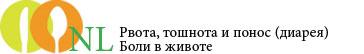 Хуашен продукция (Huashen, Хуа Шен, ХуаШэн) Россия, Москва, Санкт-Петербург